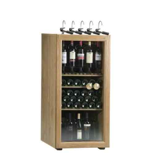 WINEDISPENSER PLATINUM